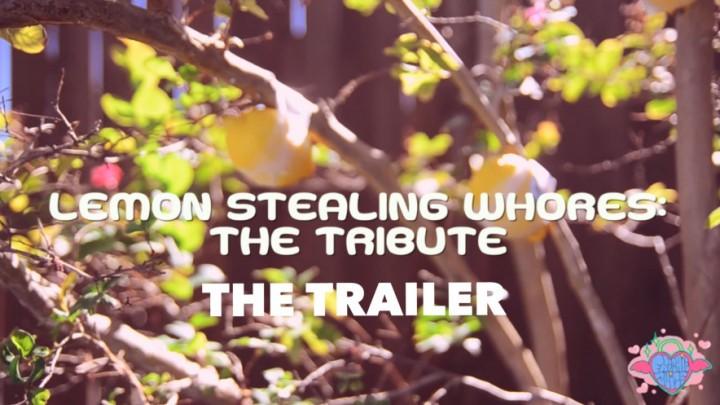 [HD] Freshie Juice Lemon Stealing Whores The Trailer Freshie Juice - ManyVids-00:02:49 | Comedy,Dildo Fucking,Funny Vid,Lesbian Domination,Solo Masturbation - 53,2 MB