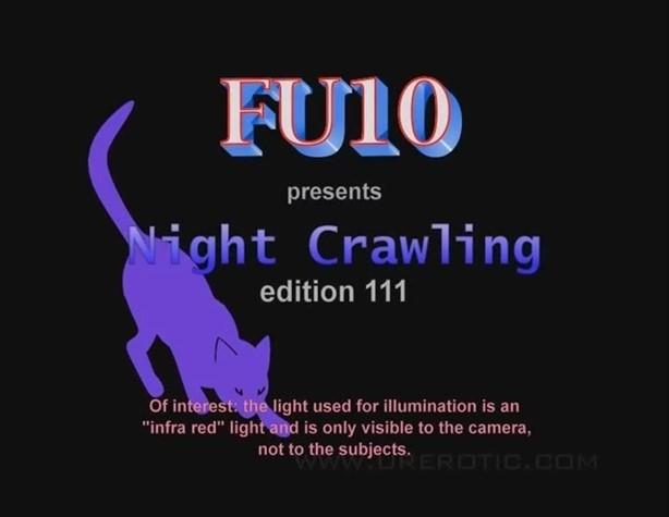 FU10 Night Crawling11