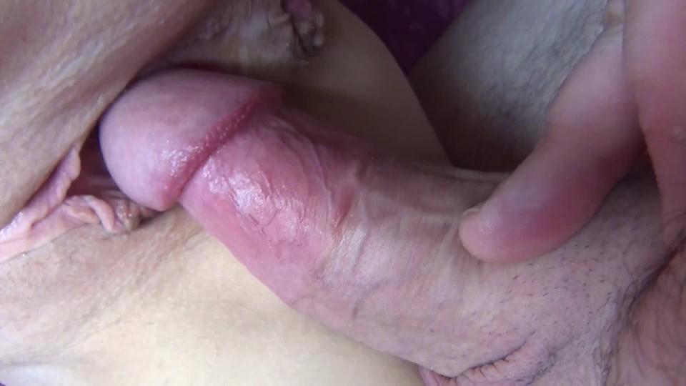 Germanhotmilf Hot Sperm