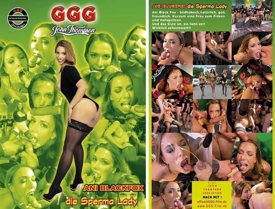 [HD] GGG Ani Black Fox Die Sperma Lady Ani Black Fox - GGG-01:31:45 | Big Dick, Gang Bang, Group, Cum Shots, Bukkake, Facial - 1,8 GB