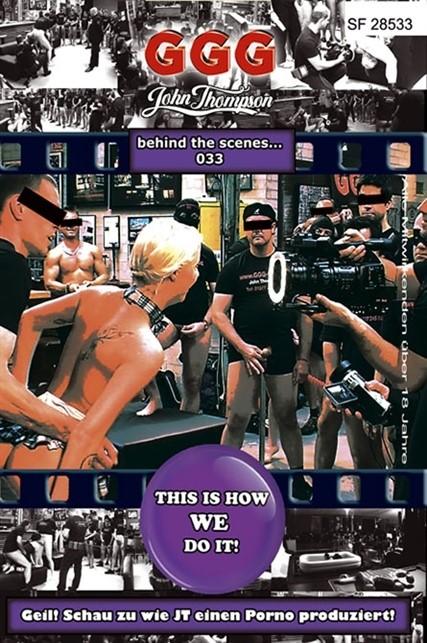 [HD] GGG Behind The Scenes (2) Amateur Bukakke Girls - GGG-01:07:34 | Amateur, Anal, Facial, Blowjobs, Cum Shots, Bukakke - 1,6 GB
