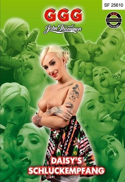 [SD] GGG Daisys Schluckempfang Daisy Lee, Pornabella - GGG-01:23:39 | Blonde, Gangbang, Group, FacialCumshot, Blowjob, Bukkake, Anal - 1 GB