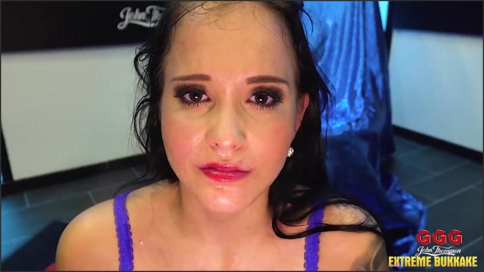 [HD] GGG Das Erste Mal Jenifer Oh Mein Gott Ich Muss Schlucken Jenifer Mendez, Frida - GGG-01:10:57 | Doggie Style, Facial Cumshot, Blowbang, Bukkake, Group, Blowjob, Reverse Cowgirl, Anal - 1,4 GB