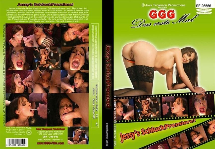 [LQ] GGG Das Erste Mal Jessys Schluckpremiere Jessy, - GGG-01:24:38 | Foreign - 699,8 MB