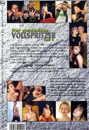 [LQ] GGG Der Gnadenlose Vollspritzer Teil 2 Mary - GGG-01:22:10 | Anal, Oral, All Sex - 819,7 MB