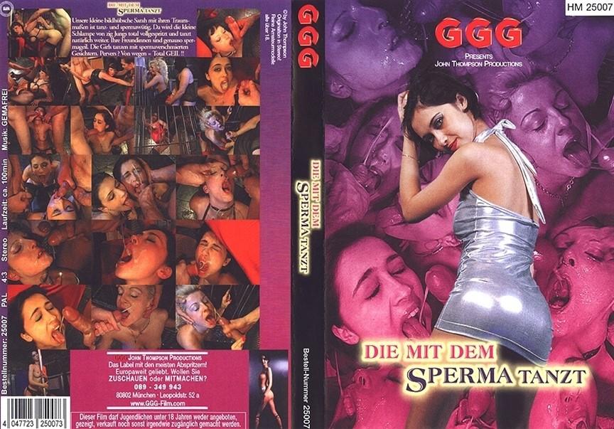 [LQ] GGG Die Mit Dem Sperma Tanzt Sarah, Irina - GGG-01:16:48 | Bukkake - 699,8 MB