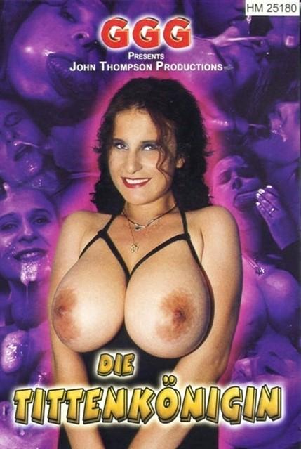 [SD] GGG Die Tittenkönigin Cassandra, Dani - GGG-01:19:29 | Brunette, Cumshots, Stocking, Bukkake, Blowjob, CumShots, Facial, Cum Swapping, Natural Tits - 997,2 MB
