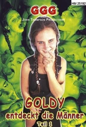 [LQ] GGG Goldy Entdeckt Die Manner Teil Mix - GGG-01:27:01 | Bukkake, All Sex, Oral, Anal, DP - 733,7 MB