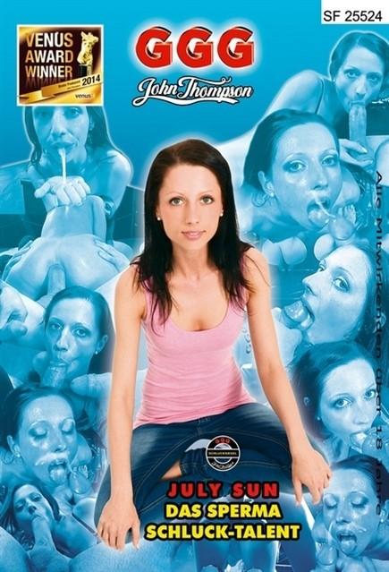[SD] GGG July Sun Das Sperma Schluck-Talent July Sun - GGG-01:13:49 | Amateur, Group Sex, Teen, Cumshot, Brunette, Facial, Bukkake - 911,8 MB
