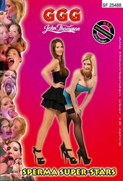 [SD] GGG Sperma Super-Stars Viktoria Goo, Melanie Moon, Meli - GGG-01:12:01 | Cum Swapping, Gangbang, Oral, CumShots, Big Tits, Facial, Blowjobs, Bukkake, MILF - 888 MB