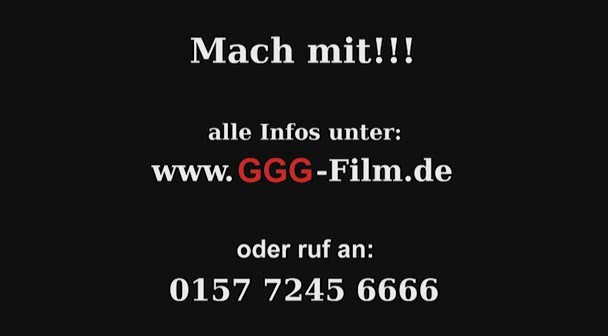 [LQ] GGG Viktoria Das Sperma-Schluck-Seminar Viktoria, Hanna - GGG-01:22:27 | Bukkake, Cumshot, All Sex, Hardcore - 699,4 MB