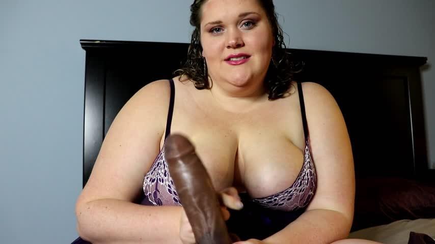 Goddesslisa Lux Little Dicks Suck