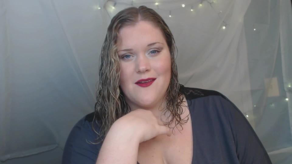 Goddesslisa Lux Miss Me