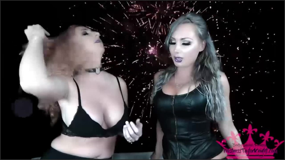 Goddesstaylorknight Final Cum And Joi On 4Th Of July Mobile