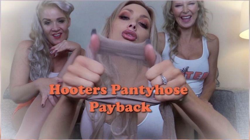 [Full HD] goddesstaylorknight pantyhose perv payback GoddessTaylorKnight - ManyVids-00:10:56 | Pantyhose Domination,Femdom,Female Domination,Pantyhose,Nylon Encasement - 799,3 MB