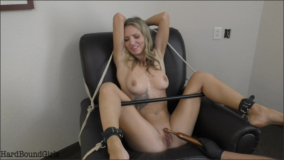 [Full HD] hardboundgirls alina long chair stimulation HardBoundGirls - ManyVids-00:07:40   Bondage, Imposed Orgasms, 18 & 19 Yrs Old, Orgasm Control, Orgasms - 229,7 MB