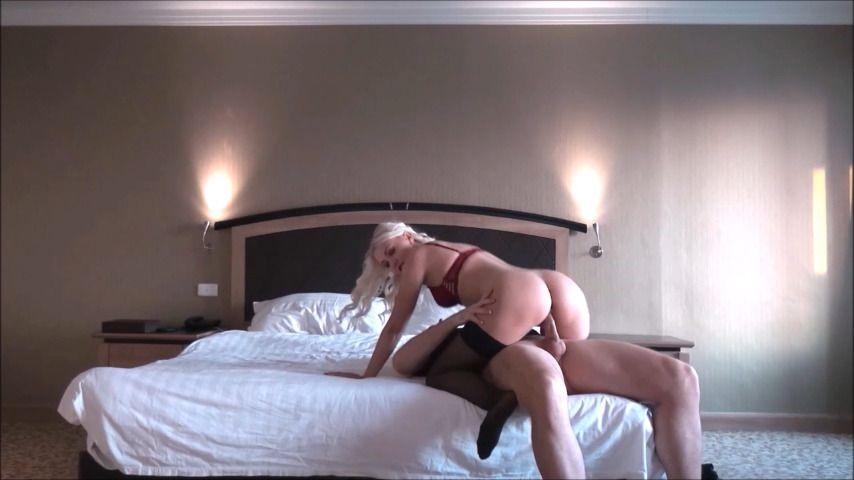 [HD] Helena Moeller Big Ass Blonde Got A Big Cock Hardcore Helena_Moeller - ManyVids-00:16:11 | Big Ass,POV Sex,Stocking,Riding,Cum In Mouth - 589,3 MB