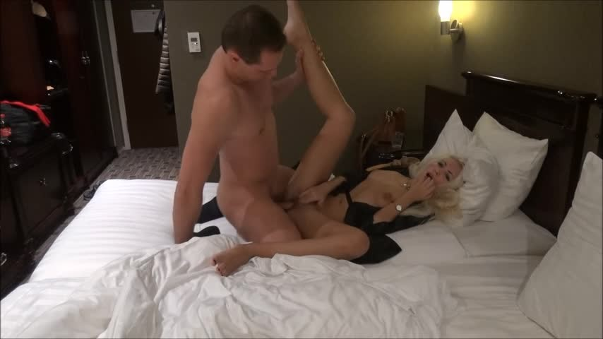 [Full HD] helena moeller fucked a whore in hotel Helena Moeller - ManyVids-00:05:00 | Amateur,Cumshots,POV,Oral Sex,Fucking - 186,2 MB