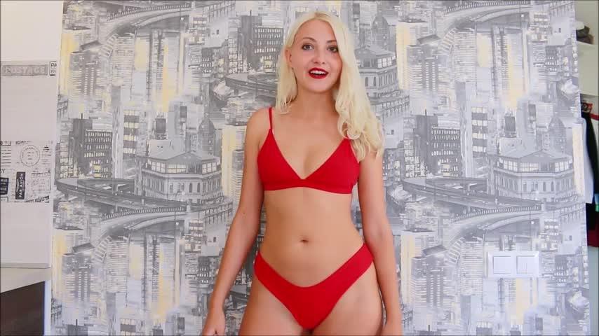 [Full HD] helena moeller joi sexy bikini girl masturbation Helena Moeller - ManyVids-00:24:38 | JOI,Puffy Tits,Bikini,Masturbation,Cum Countdown - 916,4 MB