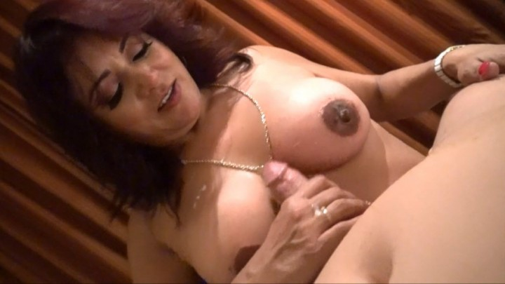 [HD] helena moeller mexican swingers horny group sex Helena Moeller - ManyVids-00:17:16 | Blowjob,Group Sex,Latina,Older Woman / Younger Man .,POV Sex - 632 MB