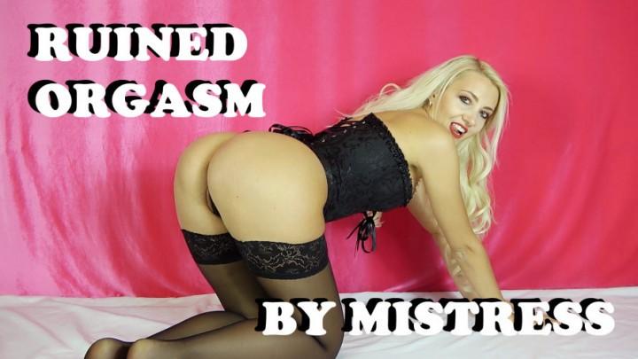[Full HD] helena moeller mistress in stockings ruined orgasm Helena Moeller - ManyVids-00:12:24 | Mistress,JOI,Femdom,Ruined Orgasms,Goddess Worship - 814,1 MB