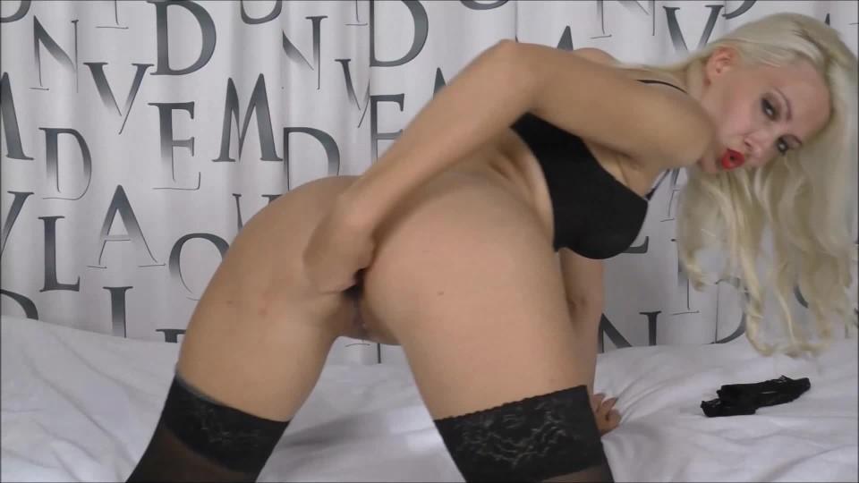 [Full HD] helena moeller my ass inside anal stretching fisting Helena Moeller - ManyVids-00:14:16   Fisting,Extreme Close-ups,Anal Masturbation,Asshole Fetish,Ass Spreading - 531,1 MB