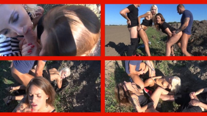 [Full HD] Helena Moeller Wow Mega Public Foursome Sex Helena_Moeller - ManyVids-00:07:48 | 18 &Amp;Amp; 19 Yrs Old,Group Sex,Public Outdoor,Cum In Mouth,Public Blowjob - 290,6 MB