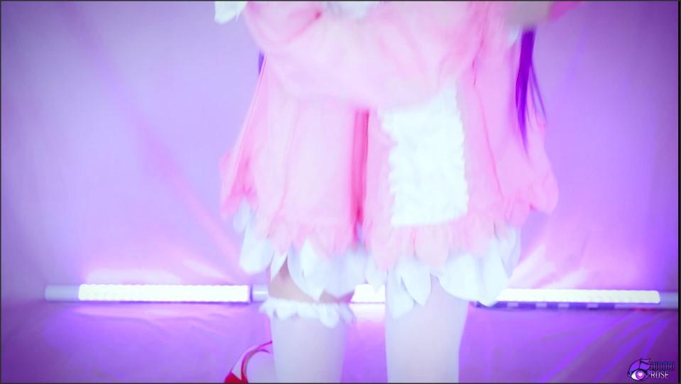 [Full HD] Hidori Kanna Kamui Part 1 Hidori - ManyVids-00:04:01   Anal Play,Anime,Christmas,Cosplay,Holiday - 728,2 MB