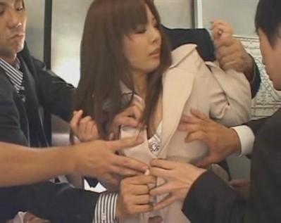 [LQ] Hitomi Tanaka Mix - SiteRip-00:30:00 | Bukkake, Big Tits - 352,6 MB