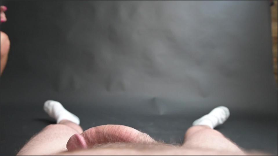 [Full HD] Hollyhotwife Photography Studio Sex HOLLYHOTWIFE - ManyVids-00:15:16 | MILF, Photo Shoot, Strangers, Bareback, Blowjob - 642,6 MB
