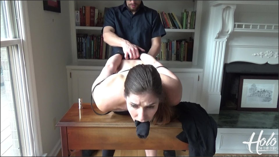 [Full HD] Holothewisewulf Shoplifting Sch--Lgirl Stripped Amp Fucked Holothewisewulf - ManyVids-00:09:14 | Bondage, Doggystyle, Domination, Imposed Stripping, School Girl - 615 MB
