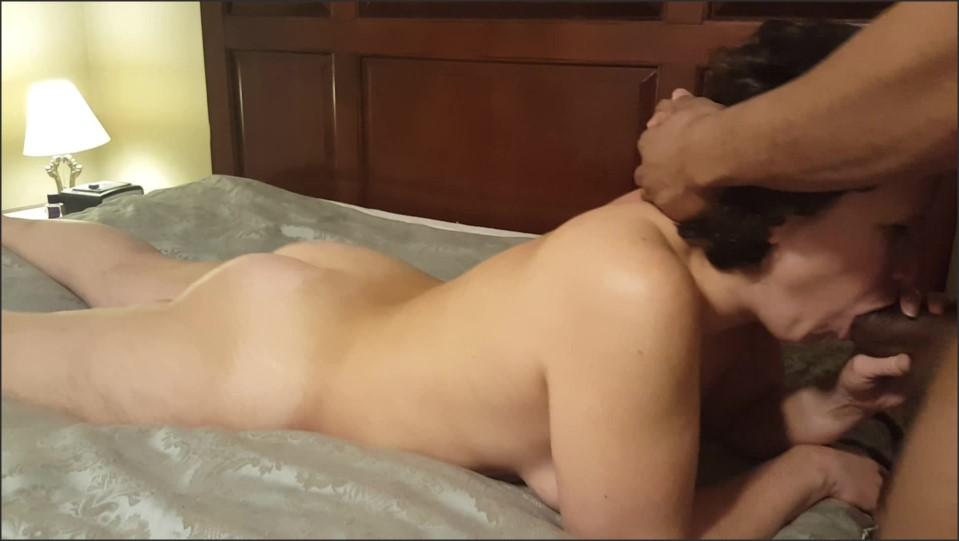 [Full HD] Idodou Brandon Gives Me An Anal Creampie IDODOU - ManyVids-00:30:16 | Anal, Bareback, Cream Pie, Doggystyle, Interracial - 2 GB