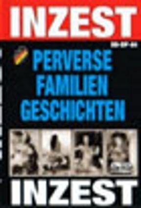 [SD] Inzest Perverse Familien Geschichten Mix - BB-Video-01:28:26   Anal, Big Boobs, Hardcore, Cumshot, Teens, Family Sex, Incest, Mature, All Sex, Gangbang - 2 GB