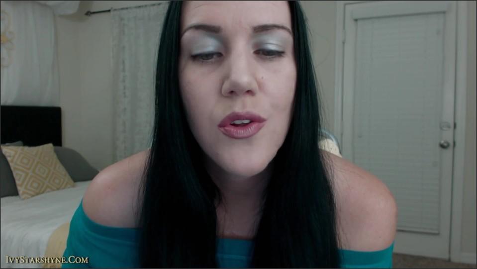 [Full HD] Ivystarshyne Dirty Talking Slut Wants Your Cum IvyStarshyne - ManyVids-00:06:13 | Cumshots, Face Fetish, Dirty Talking, Lip Fetish, Cum Swallowers - 112 MB