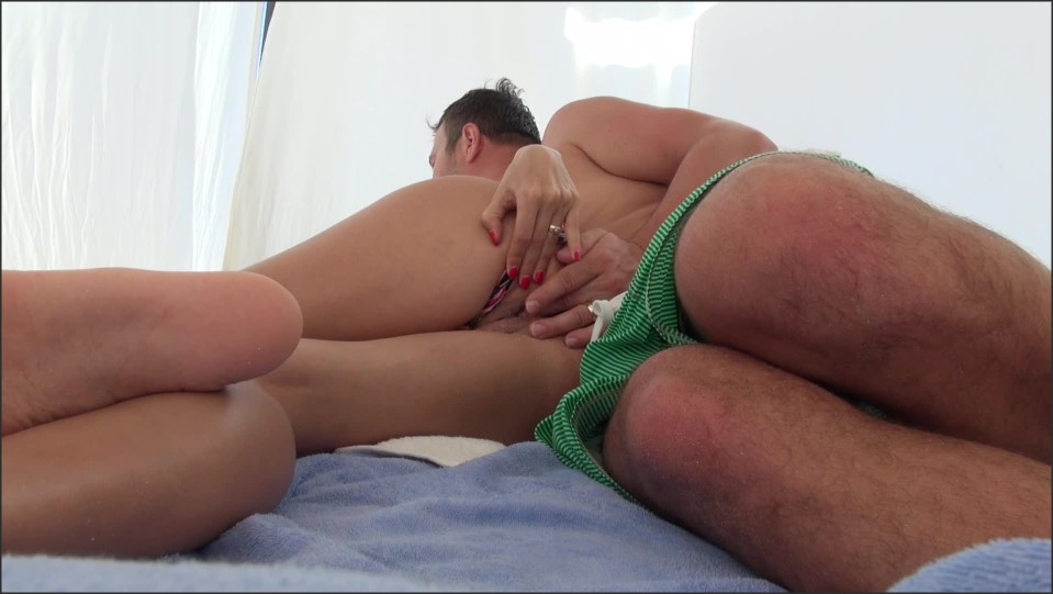 [Full HD] Jasminerougexxx My Holiday Uncensored 4 Tropical JasmineRougexxx - ManyVids-00:18:18 | Cum In Mouth, Pee, Public Outdoor, Tit Sucking / Nipple Fetish - 2,6 GB