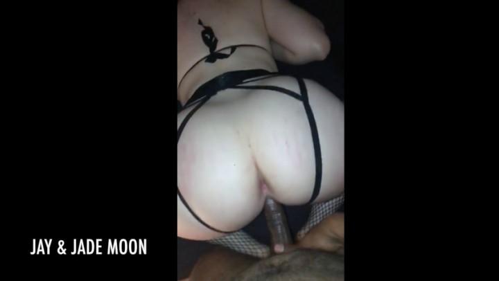 [Full HD] jayjademoon punish me daddy JayJadeMoon - ManyVids-00:03:58 | BBC,Big Ass,Interracial,PAWG,POV - 91,2 MB
