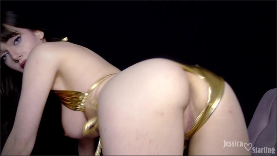[Full HD] Jessica Starling Sister Taboo Bimbofication Fuck Pov Jessica Starling - ManyVids-00:21:45   Taboo, Sisters, POV, Creampie, Transformation Fantasies - 2,2 GB
