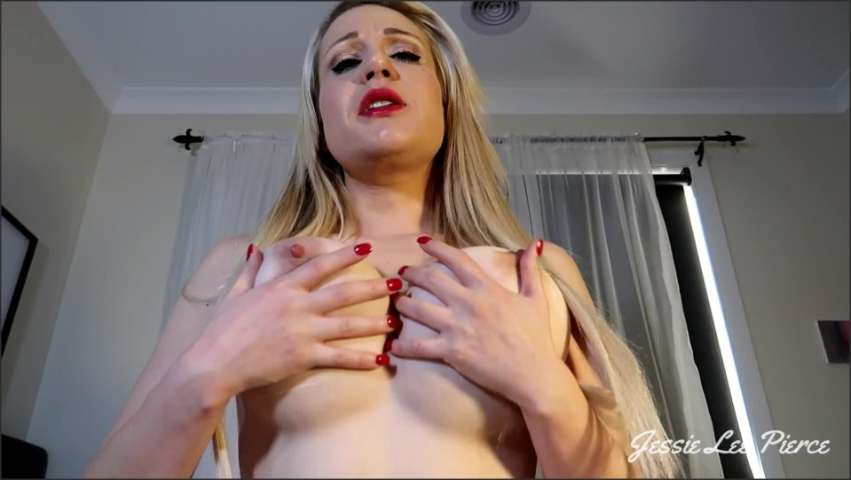 [Full HD] Jessie Lee Pierce The Ultimate Mom And Son Impregnation Jessie Lee Pierce - ManyVids-00:47:12 | Mommy Roleplay, MILF, Taboo, Impregnation Fantasy, Virtual Sex - 3,4 GB