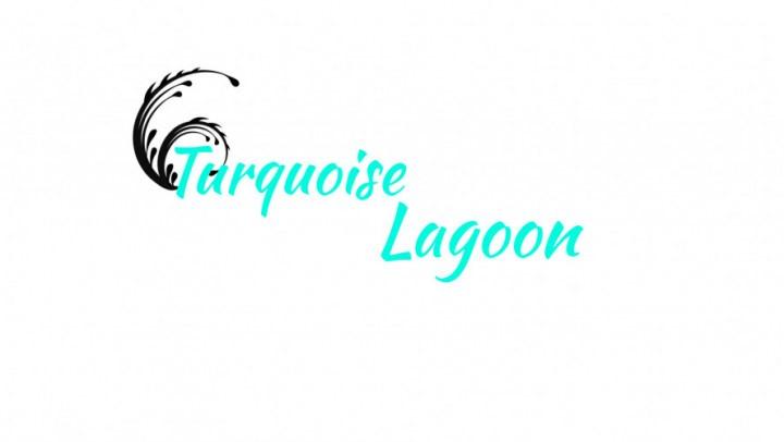 [Full HD] Jilliandrake Turquoise Lagoon JillianDrake - ManyVids-00:09:32 | Outdoors, Strip Tease, Swimwear, Wet Look - 1,1 GB