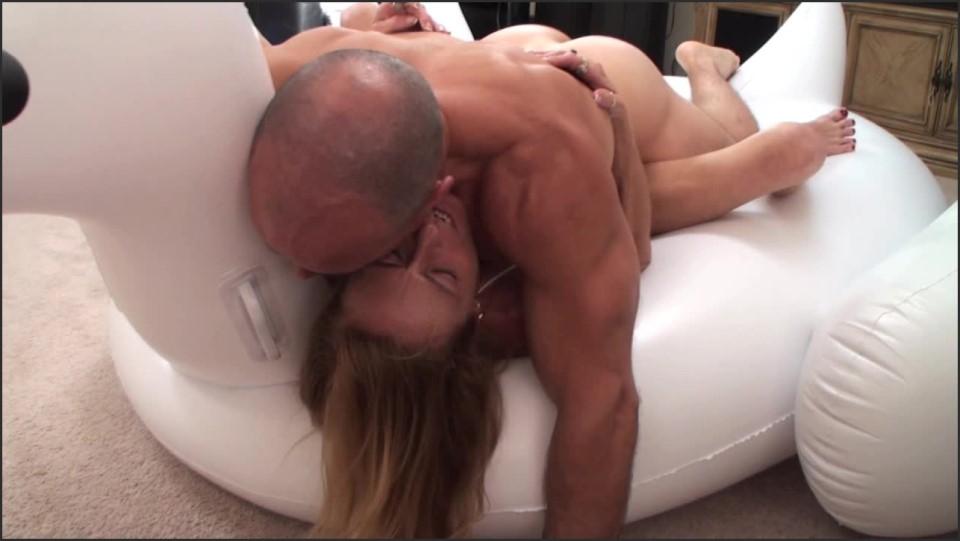 [HD] Jimmyrichie111 Kaitlyn And The Swan Jimmyrichie111 - ManyVids-00:15:11 | Creampie, Inflatables, Fucking, Boy Girl - 1,1 GB