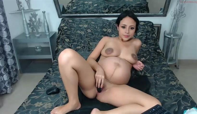 [SD] Judyray webcam solo 2 Judyray - sezzcams.com-01:21:25 | vibrator, posing, masturbation, natural big tits, anal glass dildo, toys, pregnant - 656,1 MB