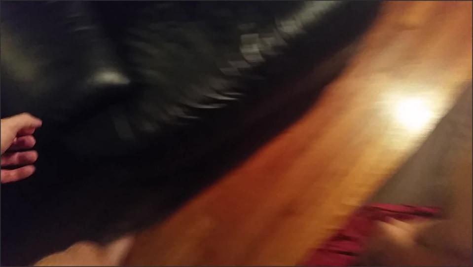 [Full HD] Kane Dominus Dads Pov Facial Face Fuck Rough Sex Kane Dominus - ManyVids-00:08:35   Deepthroat, Eye Glasses, Face Fucking, Facials, POV - 1 GB