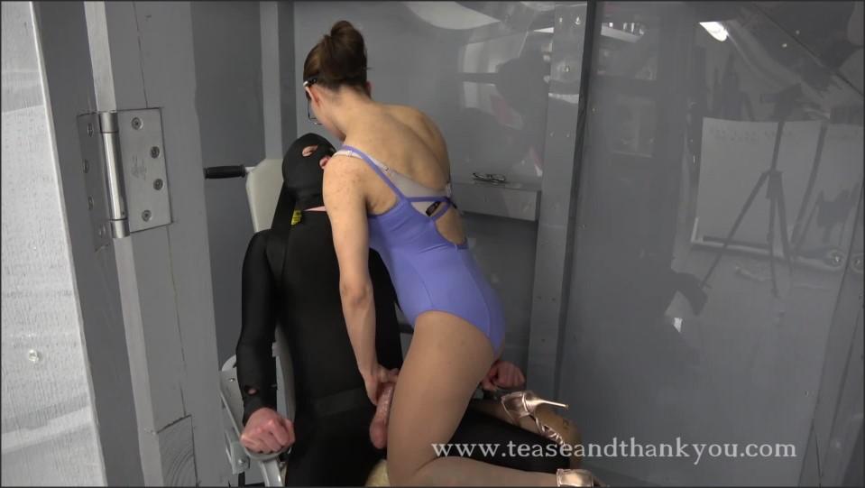 [Full HD] Kat Turner Real Involuntary Ruin Mix - SiteRip-00:19:28   Ruined Orgasm, Handjob, Femdom, Brunette, Orgasm Control, Tease, Busty, Glasses, Milking - 582,4 MB