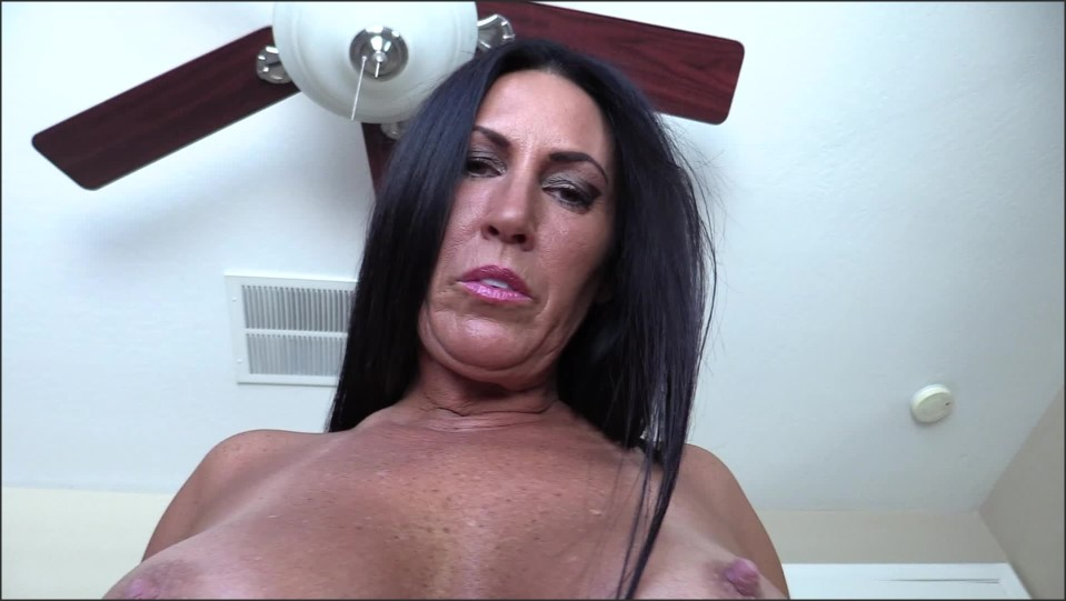 [Full HD] Katie71 Motherly Love Katie71 - ManyVids-01:01:13   Taboo, Older Woman / Younger Man ., POV, Labia, Virtual Sex - 2,3 GB