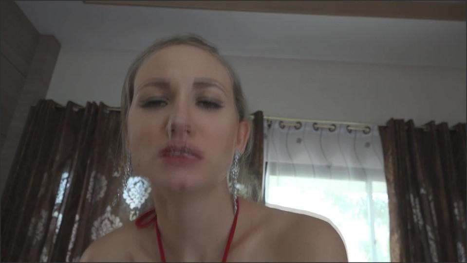 [Full HD] Katiesclub 268 Enjoy I Tease You With My Bubbles KatiesClub - ManyVids-00:21:44 | Bubble Gum, High Heels, Fucking, Blowjob, Creampie - 1,2 GB