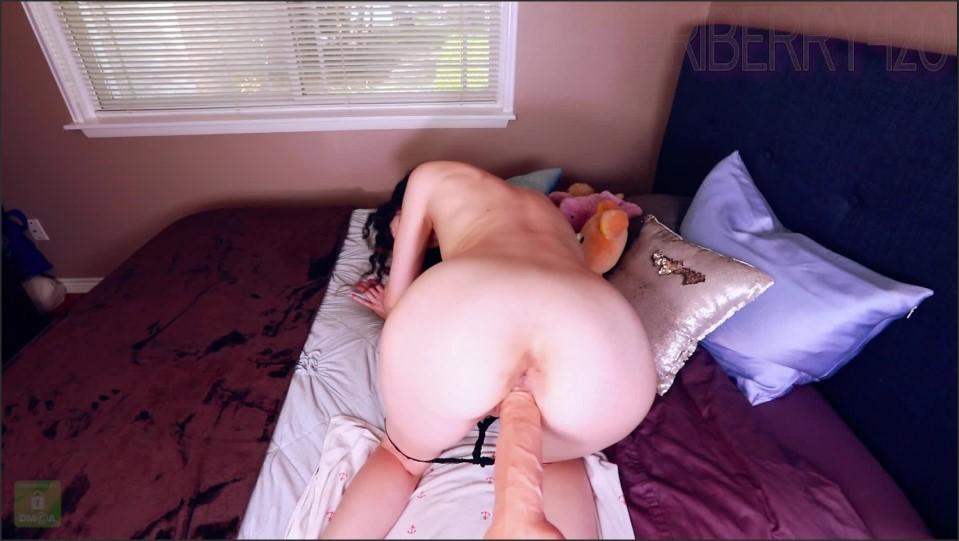 [Full HD] Keri Berry Femdom Gf Takes Your V Card Keri Berry - ManyVids-00:13:07 | Creampie, Dirty Talking, Femdom, Femdom POV, GFE - 4,3 GB