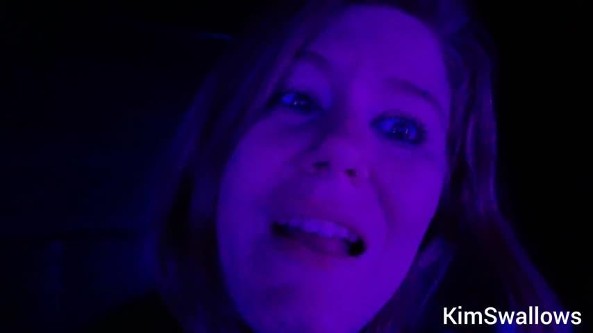 [Full HD] Kimswallows Bbc Loads Extracted At The Gloryhole Kimswallows - ManyVids-00:06:58 | Gloryhole,Gloryhole,Interracial,Interracial,Public Blowjob,Public Blowjob,Cum Play,Cum Play,Jerking Off,Jerking Off - 567,2 MB