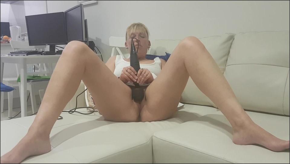 [Full HD] Kittydiamond 15 Real Orgasms In 10 Mins My Record Kittydiamond - ManyVids-00:13:54 | Orgasms, Masturbation, Vibrator, Toys, Solo Masturbation - 1,1 GB