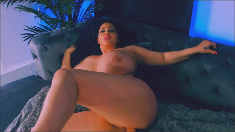 [Full HD] Korina Kova I Mesmerized My Auntie Korina Kova - ManyVids-00:20:30   Big Boobs,Family,Mesmerize,MILF,Taboo - 1,8 GB