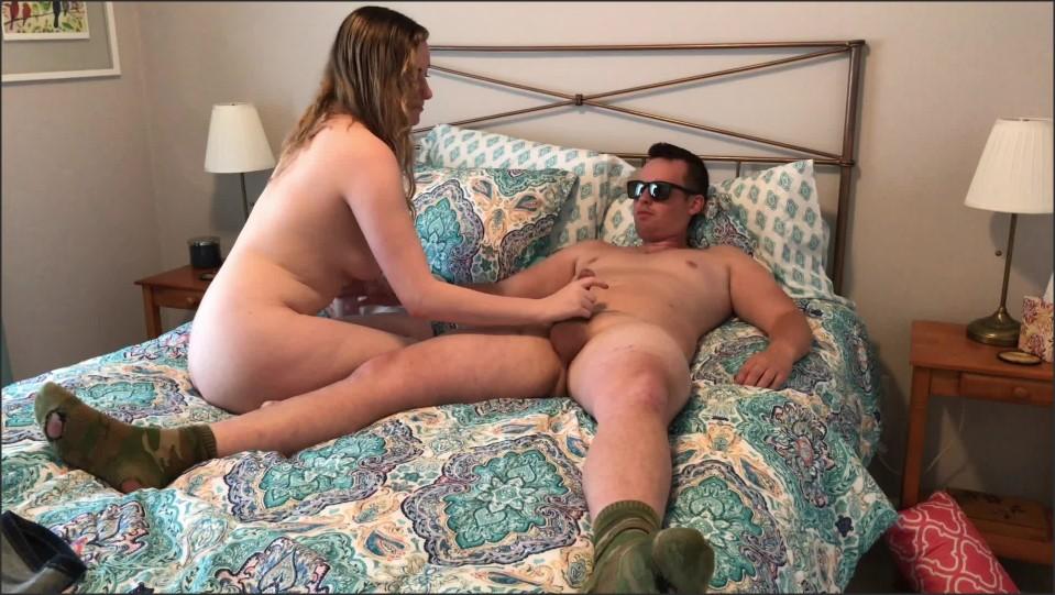 [Full HD] Ledalynnxo College Students Rough Sex LedalynnXO - ManyVids-00:07:10 | 18 &Amp;Amp; 19 Yrs Old, Boy Girl, Cowgirl, Doggystyle, Facials - 1 GB